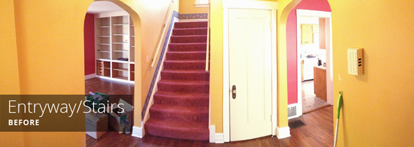 int-entrystairs0-before